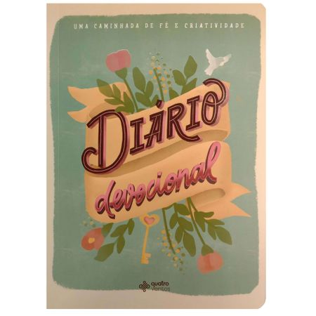 Diario-Devocional