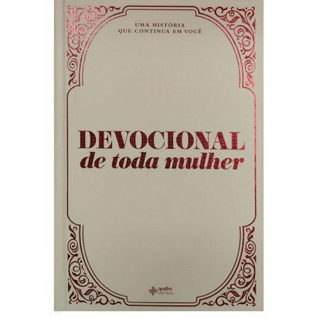 Devocional-de-Toda-Mulher