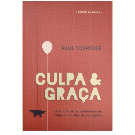 Culpa-e-Graca-Paul-Tournier
