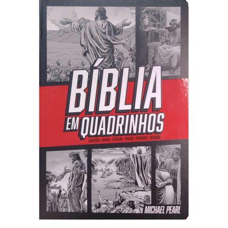 Biblia-em-Quadrinhos-Geografica