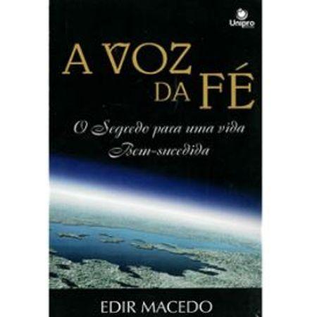 A-Voz-da-Fe-Edir-Macedo---Inativo