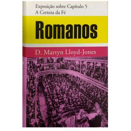 Romanos-a-Certeza-da-Fe-Capa-Dura