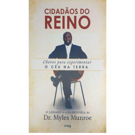 Cidadaos-do-Reino-Dr.-Myles-Munroe