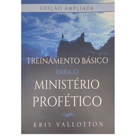 Treinamento-Basico-Para-o-Ministerio-Profetico