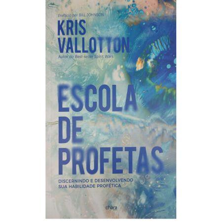 Escola-de-Profetas-Kris-Vallotton