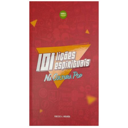 101-Licoes-Espirituais-Na-Cultura-Pop