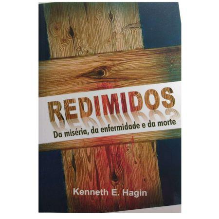 Redimidos-Kenneth-E.-Hagin