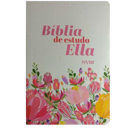Biblia-de-Estudo-NVI-Ella