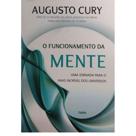 O-Funcionamento-da-Mente-Augusto-Cury