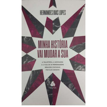 Minha-Historia-Vai-Mudar-a-Sua-Hernandes-Dias