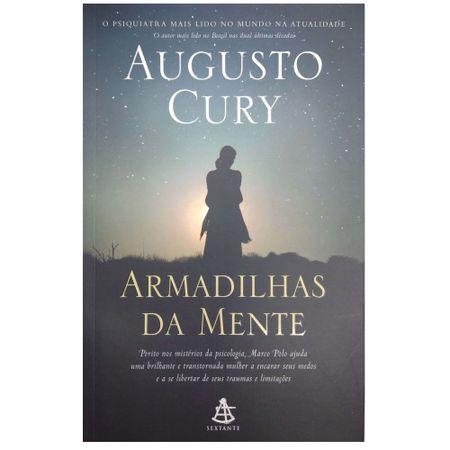 Armadilhas-da-Mente-Augusto-Cury