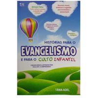 Historias-Para-o-Evangelismo-e-para-o-Culto-Infantil