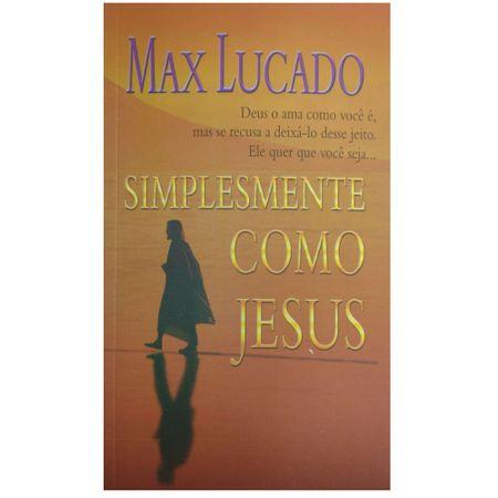 Simplesmente-Como-Jesus-Max-Lucado