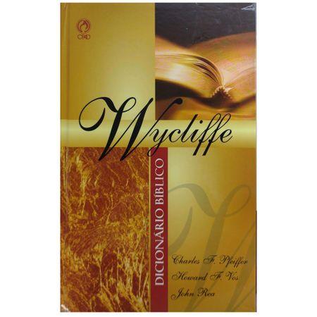 Dicionario-Biblico-Wycliffe