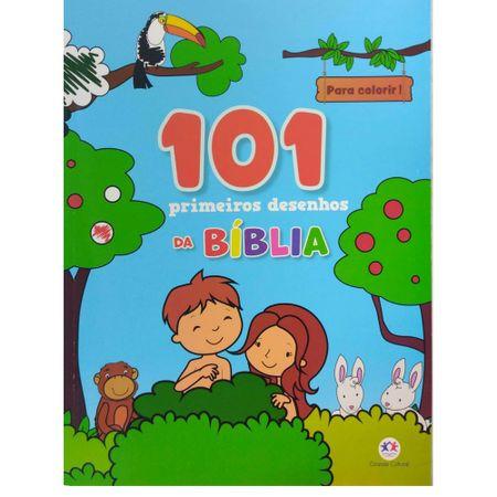101-Primeiros-Desenhos-da-Biblia-Para-Colorir