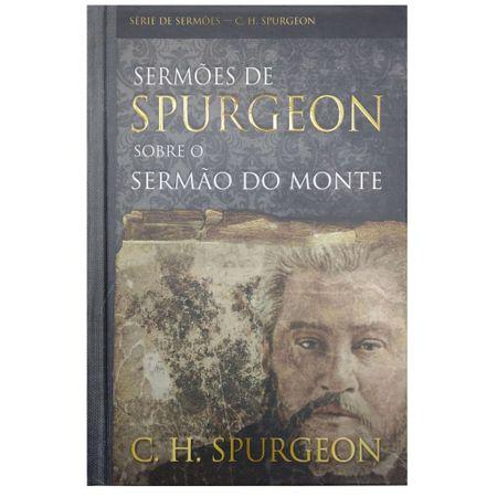 Sermoes-de-Spurgeon-Sobre-o-Sermao-do-Monte