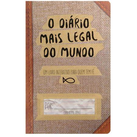 O-Diario-Mais-Legal-do-Mundo