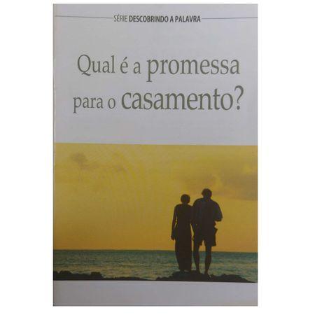 Qual-e-a-Promessa-Para-o-Casamento---Livret