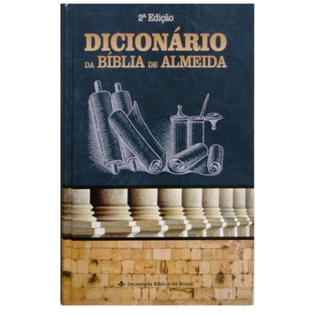 Dicionario-da-Biblia-de-Almeida