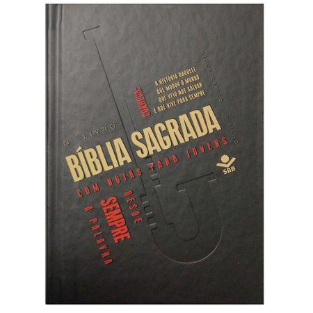 Biblia-Edicao-Com-Notas-Para-Jovens