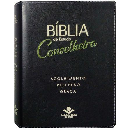 Biblia-de-Estudo-Conselheira