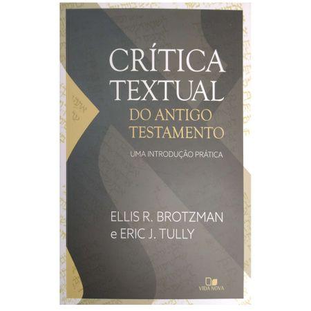 Critica-Textual-Do-Antigo-Testamento