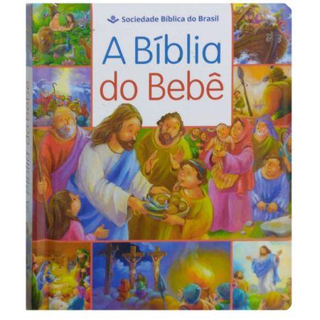 A-Biblia-do-Bebe