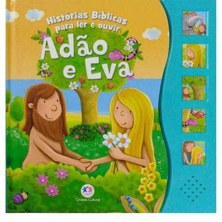 Adao-e-Eva-Livro-Sonoro