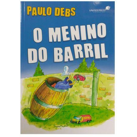 O-Menino-do-Barril