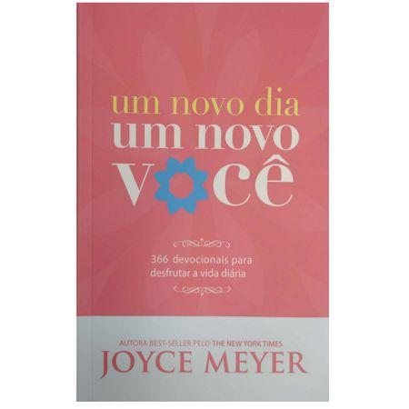 Um-Novo-Dia-Um-Novo-Voce-Joyce-Meyer