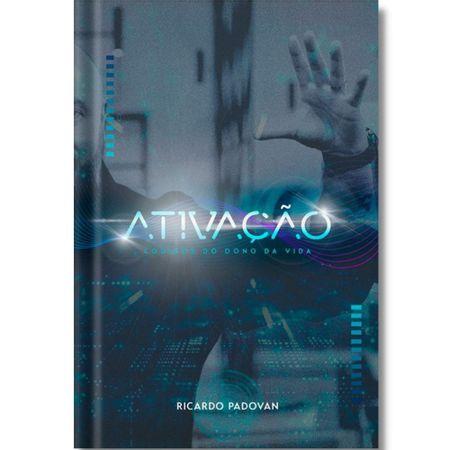Ativacao---Codigos-do-Dono-da-Vida-Ricardo-Padovan
