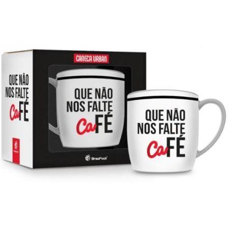 CANECA-DE-PORCELANA-QUE-NAO-NOS-FALTE-CAFE