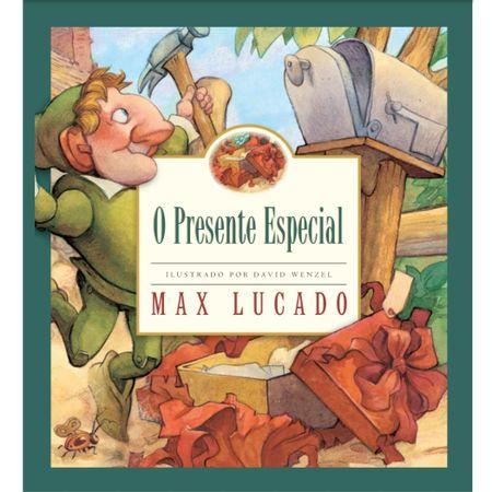 O-Presente-Especial-Max-Lucado-Infantil