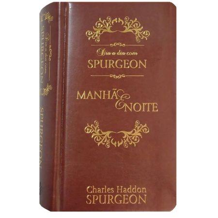 Dia-a-Dia-com-Spurgeon-Edicao-Luxo-Couro-Charles-Spurgeon
