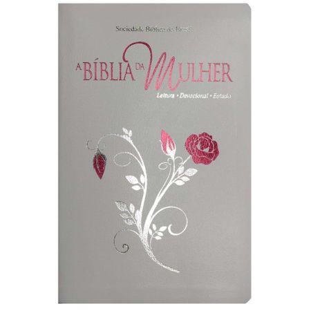 Biblia-da-Mulher-RA-Grande
