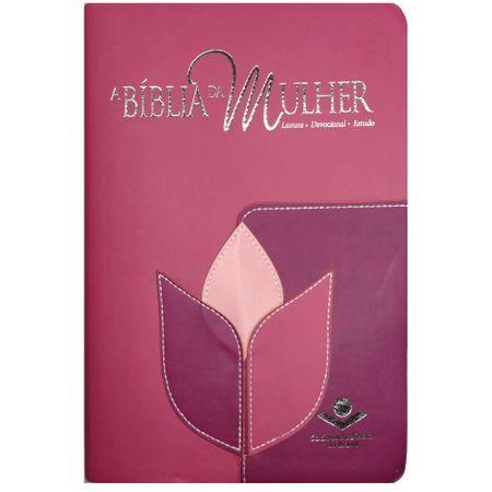 Biblia-da-Mulher-RC-Grande