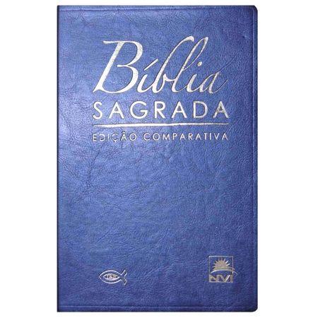 Biblia-Sagrada-Edicao-Comparativa-Extra-Gigante