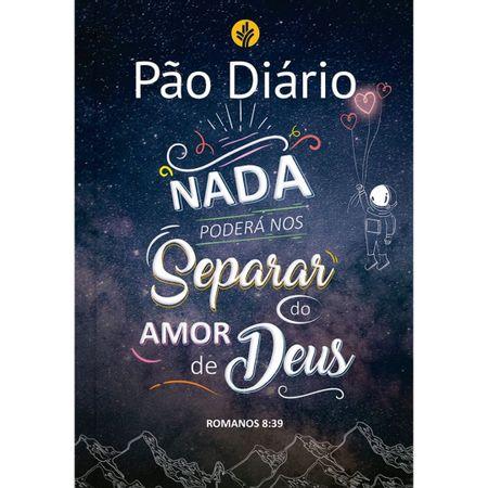 Pao-Diario---Volume-25---Edicao-2022-Capa-Nada-nos-Separa
