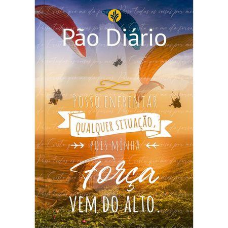 Pao-Diario---Volume-25---Edicao-2022-Capa-Forca-do-Alto--1-