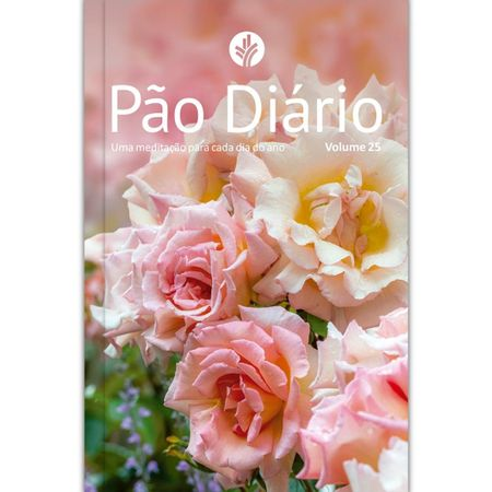 Pao-Diario---Volume-25---Edicao-2022-Capa-Feminina