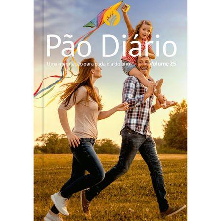 Pao-Diario---Volume-25---Edicao-2022-Capa-Familia