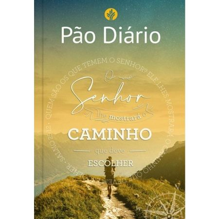 Pao-Diario---Volume-25---Edicao-2022-Capa-Caminho--1-