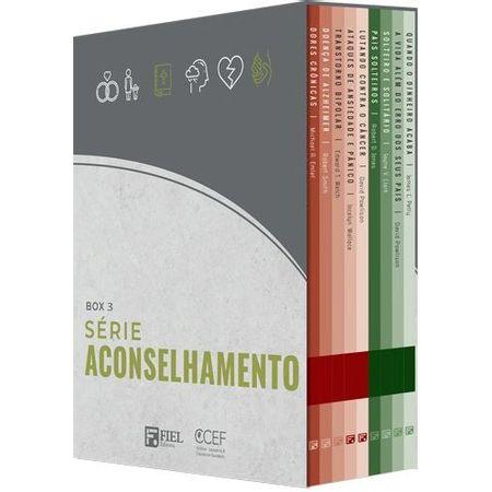 SERIE-ACONSELHAMENTO-BOX-3