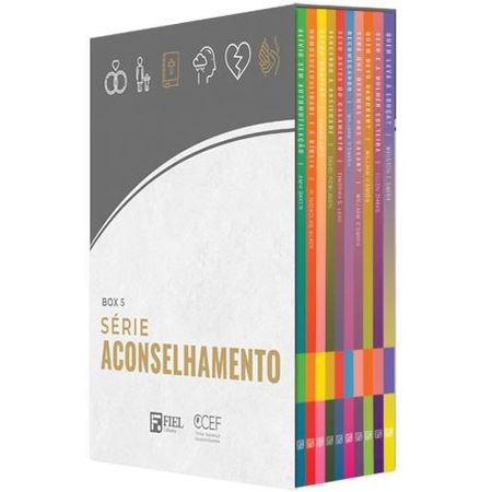 SERIE-ACONSELHAMENTO-BOX-5
