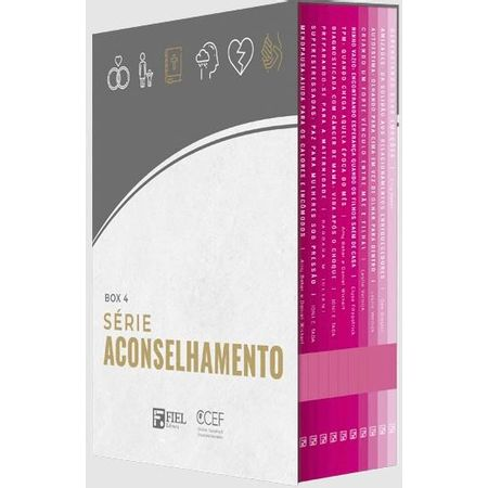 SERIE-ACONSELHAMENTO-BOX-4