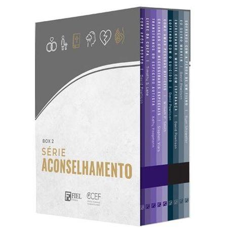 Serie-Aconselhamento-Box-2