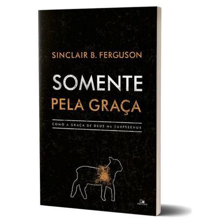 SOMENTE-PELA-GRACA