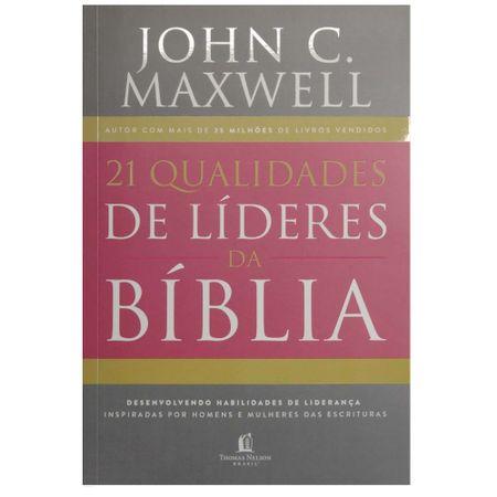 21-Qualidades-de-Lideres-da-Biblia-John-Maxwell