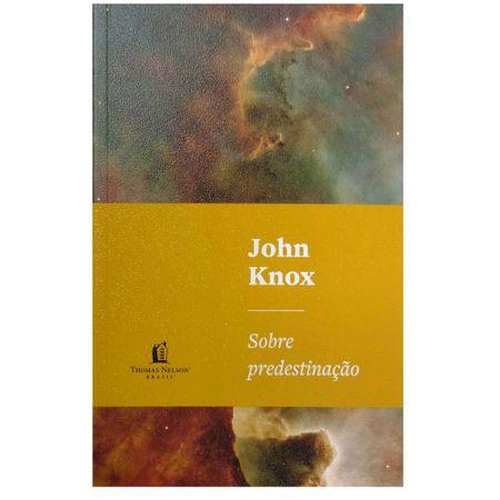 Sobre-Predestinacao-John-Knox