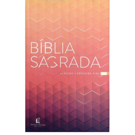 Biblia-ACF-Brochura-Laranja